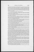 Leavenworth Constitution - p. 222