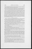 Leavenworth Constitution - p. 223