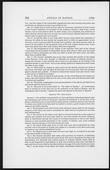 Leavenworth Constitution - p. 224