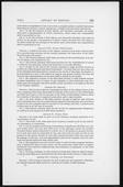 Leavenworth Constitution - p. 225
