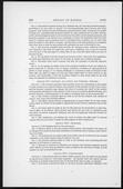 Leavenworth Constitution - p. 226