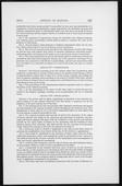 Leavenworth Constitution - p. 227