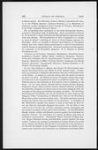 """""""Annals of Kansas"""" and the Wyandotte Constitution - p. 262"""