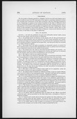 """""""Annals of Kansas"""" and the Wyandotte Constitution - p. 264"""