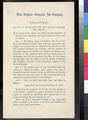 New England Emigrant Aid Company charter - p. 1