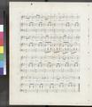 Ho! For Kansas sheet music - p. 2