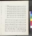 Ho! For Kansas sheet music - p. 3