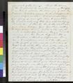 G. S. Lewis to Samuel L. Adair - p. 2