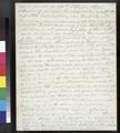 G. S. Lewis to Samuel L. Adair - p. 4