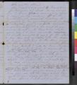 Barstow Darrach to Samuel L. Adair - p. 3