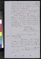 Thaddeus Hyatt letters - p. 2
