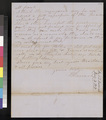 Barstow Darrach to Samuel L. Adair - p. 4