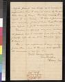 Harvey Jones to Samuel L. Adair - p. 4