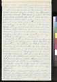 Letters from Thaddeus Hyatt. The Drouth in Kansas universal! The last crop gone! No buckwheat! No vegetables! No corn! No seed of any kind! No bread! No money! No Hope! What is to be done? (No. 3) - p. 9