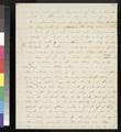 H. J. Williams to Florella Brown Adair - p. 2