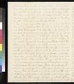 Henry Adams to William Hutchinson - p. 2