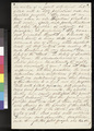 Thaddeus Hyatt's Letters from Kansas. The fact of the Drougth.  Introduction of the facts, an appeal and an apology! (No. 1) - p. 8