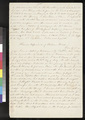 Testimonies of A.R. Scolen, William Reap, Ephraim Coy, and Capt. Samuel Anderson - p. 2