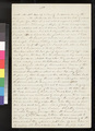 Testimonies of A.R. Scolen, William Reap, Ephraim Coy, and Capt. Samuel Anderson - p. 3