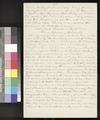 Testimonies of A.R. Scolen, William Reap, Ephraim Coy, and Capt. Samuel Anderson - p. 4