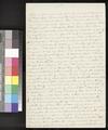 Testimonies of A.R. Scolen, William Reap, Ephraim Coy, and Capt. Samuel Anderson - p. 5