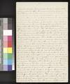 Testimonies of A.R. Scolen, William Reap, Ephraim Coy, and Capt. Samuel Anderson - p. 7