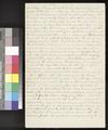 Testimonies of A.R. Scolen, William Reap, Ephraim Coy, and Capt. Samuel Anderson - p. 8
