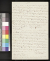 Testimonies of A.R. Scolen, William Reap, Ephraim Coy, and Capt. Samuel Anderson - p. 11