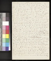 Testimonies of A.R. Scolen, William Reap, Ephraim Coy, and Capt. Samuel Anderson - p. 12