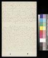 R. S. Griffithe, N. W. Spicer, and J. A. Harvey testimonies - p. 7
