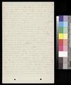 R. S. Griffithe, N. W. Spicer, and J. A. Harvey testimonies - p. 9
