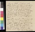 William Phillips to Samuel N. Wood - p. 2