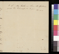William Phillips to Samuel N. Wood - p. 3