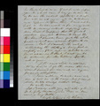 Edmund B. Whitman to George L. Stearns - p. 2