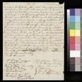W. F. M. Arny to Thaddeus Hyatt - p. 9