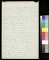 W. F. M. Arny to Thaddeus Hyatt - p. 6
