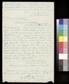 W. F. M. Arny to Thaddeus Hyatt - p. 7