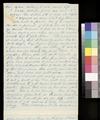 W. F. M. Arny to Thaddeus Hyatt - p. 3