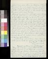 W. F. M. Arny to Thaddeus Hyatt - p. 4