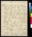 Samuel C. Pomeroy to Thaddeus Hyatt - p. 5