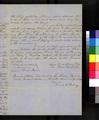 Atchison land sale between Samuel Pomeroy and Theodore Hyatt - p. 3