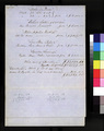 Atchison land sale between Samuel Pomeroy and Theodore Hyatt - p. 5