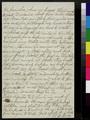 Thomas Clarke Wells to Sarah Elizabeth Clarke Wells - p. 4