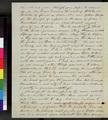 Samuel L. Adair to Joseph Gordon - p. 2