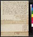 Samuel L. Adair to Joseph Gordon - p. 4