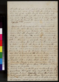 Martha L. Davis to Samuel and Florella Adair - p. 4