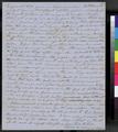 Samuel L. Adair to S. S. Jocelyn - p. 4