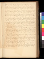 Samuel Lyle Adair's diary, 1854-1861 - p. 17