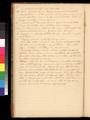 Samuel Lyle Adair's diary, 1854-1861 - p. 24