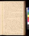 Samuel Lyle Adair's diary, 1854-1861 - p. 29